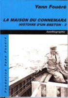 La Maison du Connemara - Histoire d'un Breton 2