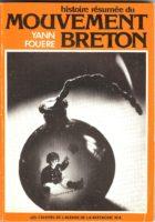 Histoire résumé du Mouvement Breton
