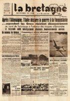 1941-04-08-18