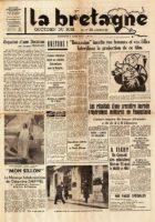 1941-04-08-19