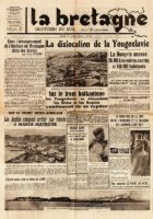 1941-04-17-26