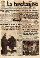 1941-04-18-27