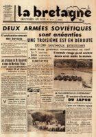 1941-08-10_11-122