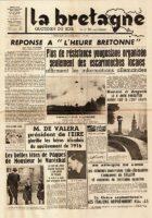 1941-16-04-23