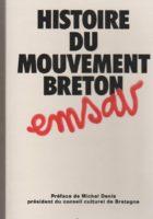 couv histoire du mouvement breton emsav