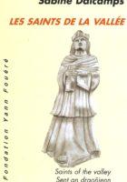 les saints pour site