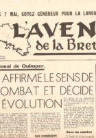 L'AvenirdelaBretagne