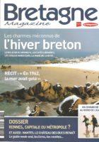 visuel bretagne magazine 01 02 2007