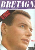 visuel bretagne magazine  02 1968