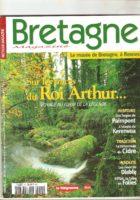 visuel bretagne magazine  11 12 1 2001