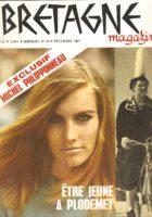 visuel bretagne magazine 12 1967