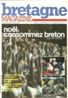 visuel bretagne magazine  12 1983