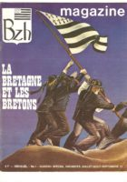 visuel bretagne magazine 7 8 9 1971