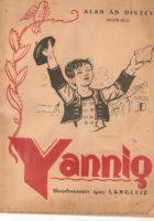 yannig