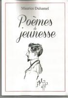 poèmes de jeunesse 001