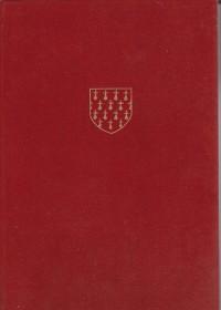 parlement de betagne
