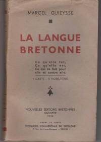 la langue bretonne 001