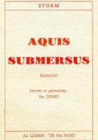 aquis submersus001