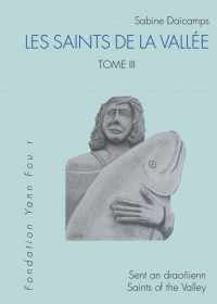 saints de la vallée