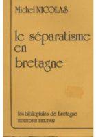 separatisme-en-bretagne-livre-251279007_ml