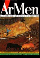 ArMen 55