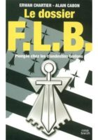 le dossier flb