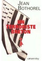 un terroriste breton