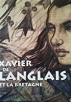 xavier de langlais