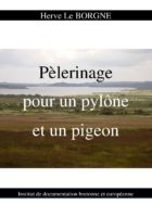 pèlerinage
