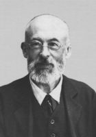François Vallée