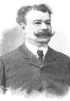 G.Lenotre