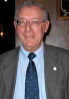 Gérard Gautier