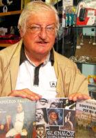 Hervé Le Borgne
