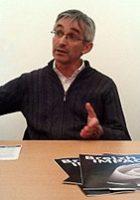 Jean-Pierre le Mat