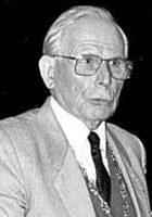 Joseph Martray