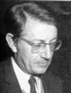 Léon Fleuriot