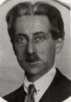 Duhamel Maurice