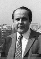 Paul Sérant