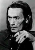 Xavier Grall