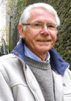 Yves Loisel