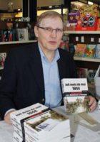 Yves Mervin