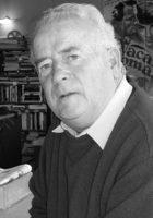 Alain Cabon