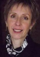 Sylvie Sarzaud