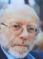 Jean-Yves Guiomar