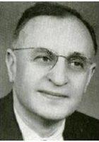 Henri Freville