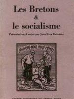 Les Bretons et le Socialisme